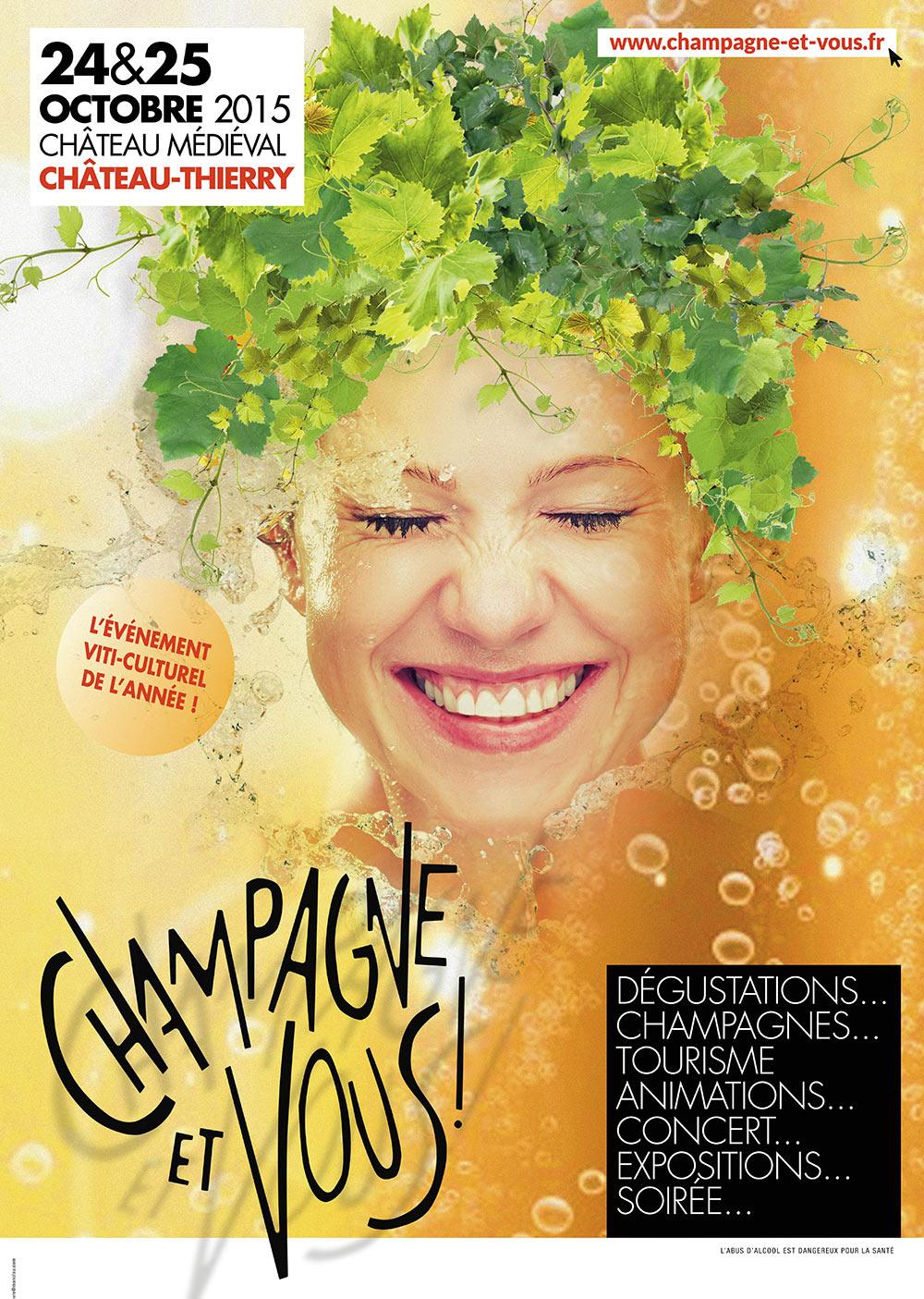 Champagne Belin Producteur De Champagne Champagne Et