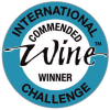 2016 - Félicité (International Wine Challenge)